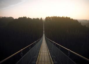 A Journey, a Road and a BRIDGE!