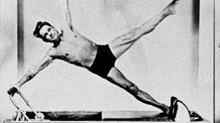 Pilates: melhorando o desempenho nas corridas