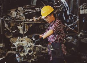 Solving the Apprenticeship Crisis