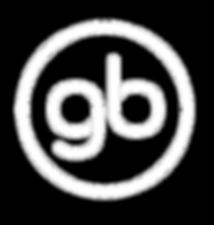 gb logo white large.png