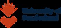 Sunderland logo.png