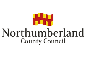 Northumberland+County+Council+Logo.png