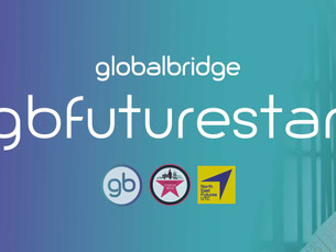 'Future Stars' event for school & college students at Newcastle Startup Week