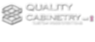 Grey Shirt Logo 2.png