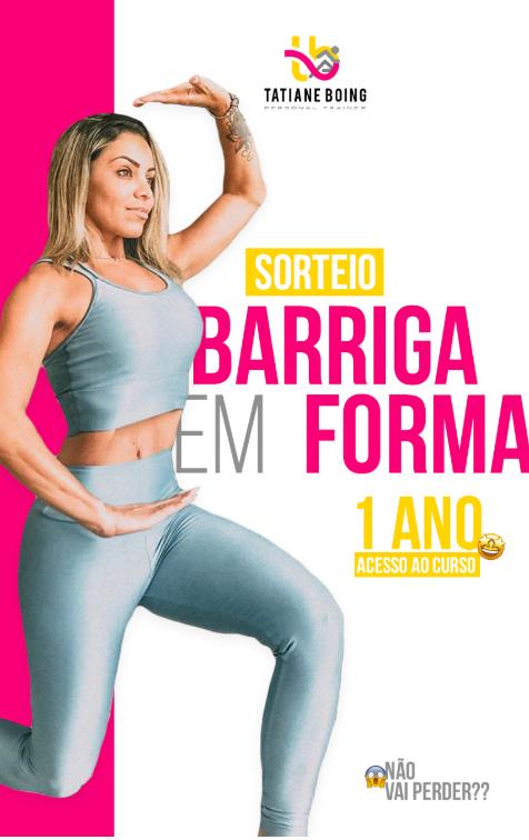 Sorteio.png