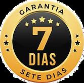 GARANTIA 1_edited.png