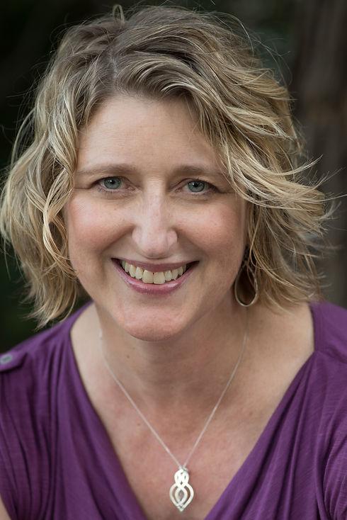 Sarah Liebman MFT Headshot large.jpg