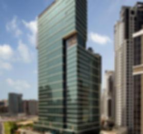 Best Hotels Dubai Downtown