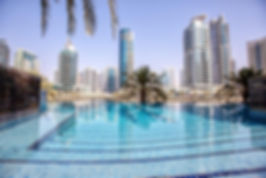 Book Top Rated Hotels In Dubai