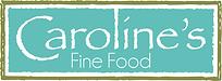 carolines-logo.png