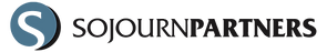 Logo Sojourn_partners_.png