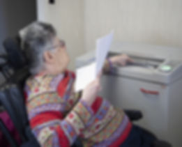 sidebar-woman-copiesB.jpg