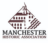 MHA-manchester-historic_edited.jpg