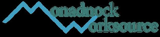 mw-logo-v2-color.png