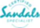 1. CSS Logo[3863].png