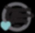 HMDW Specialist Logo_2017_OL-Color.png