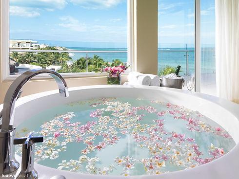 AZS Honeymoon Suite 3420 Jacuzzi1.jpg