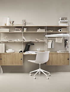 string-system-workspace-oak-white-acceso