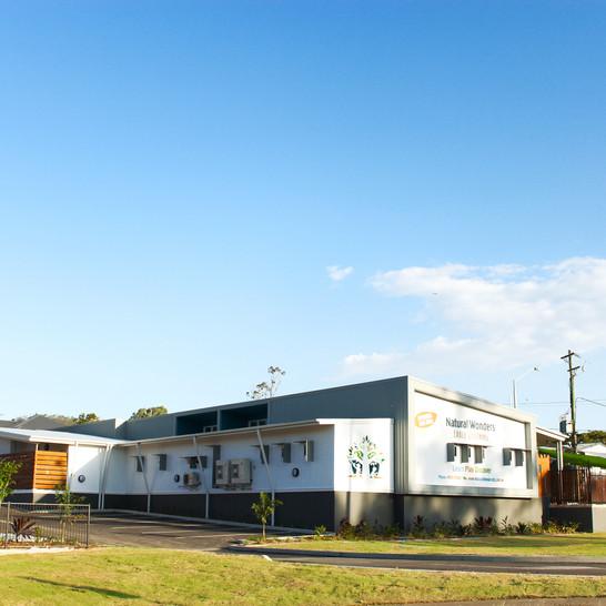 Early Development Centre