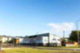 Frenchville Early Learning Centre, civil engineering rockhampton queensland