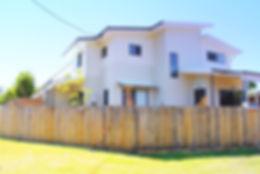 Chinchilla Townhouse Development, civil engineering rockhampton queensland
