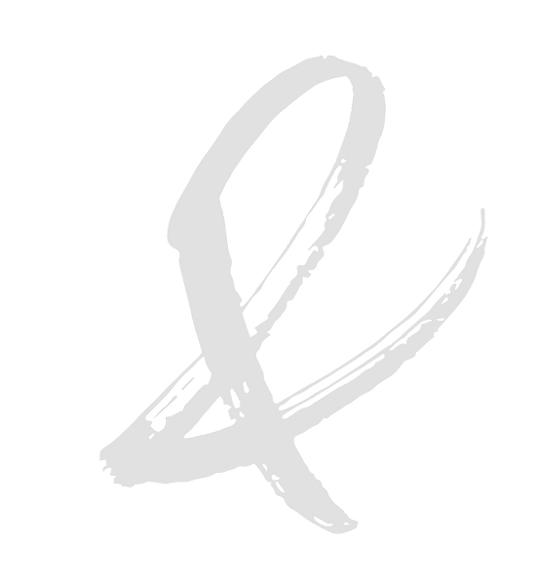 Ampersand-(2).png