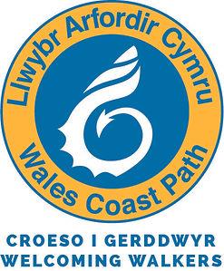 wales-coast-path-sticker.jpg