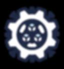 web_i-rox.png