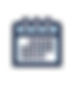 web_i-rox5.png