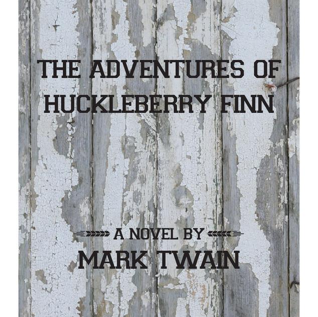 Huck Finn2-02-01.jpg