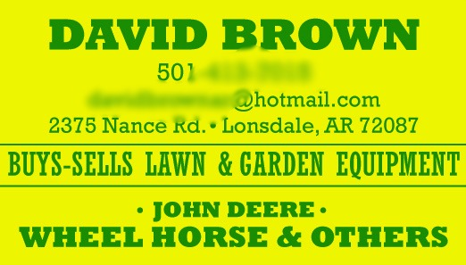 John Deere Business Card_edited