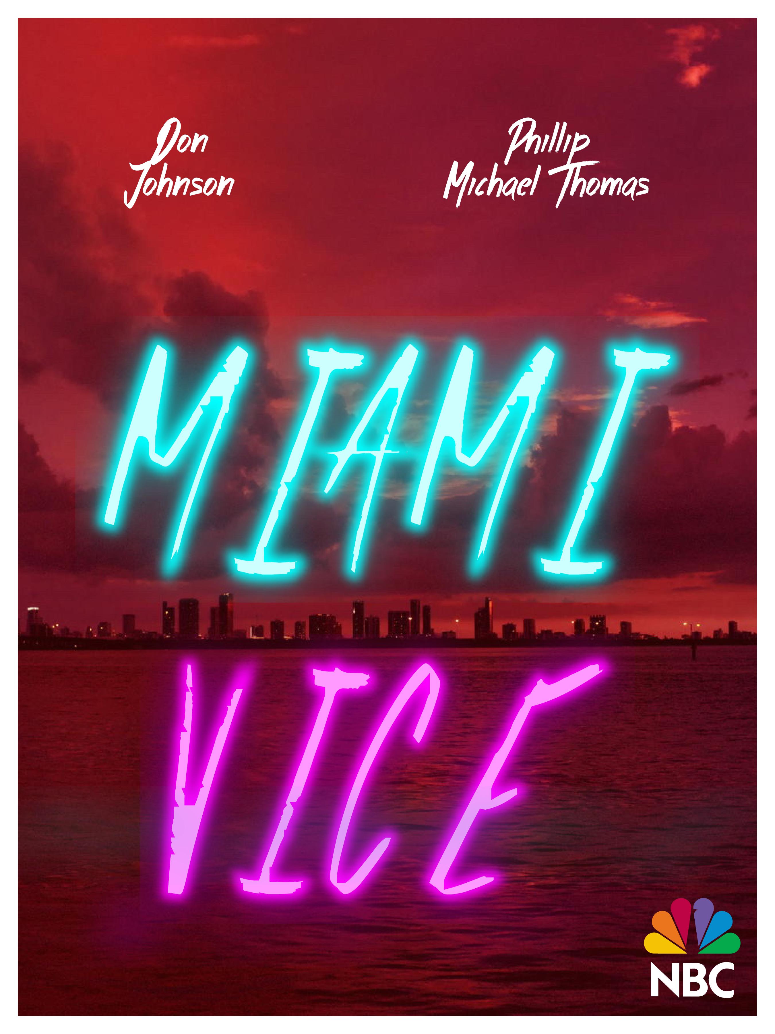 Miami Vice-01