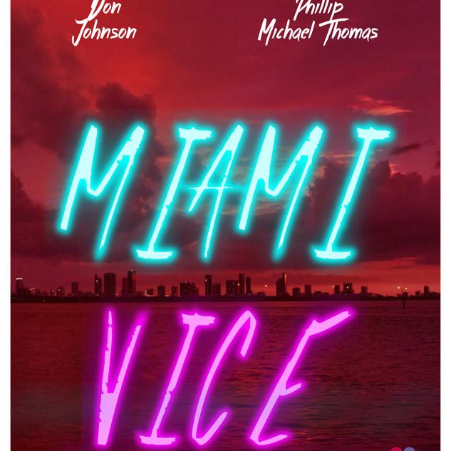 Miami Vice-01.jpg