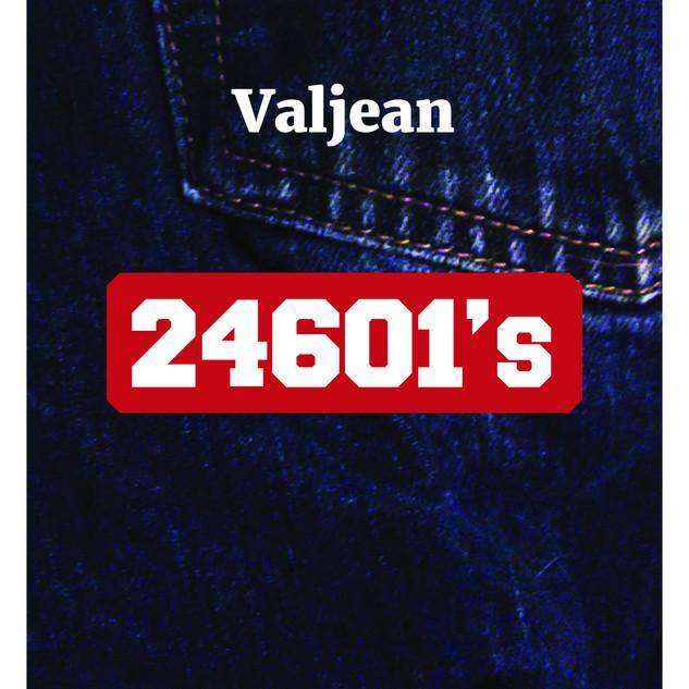 Valjean Jeans-01.jpg