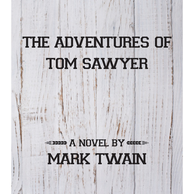 Tom Sawyer-01.jpg