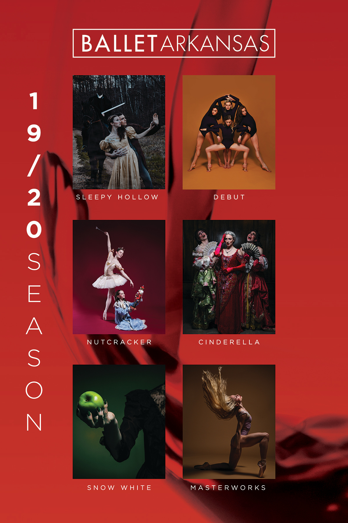 19-20 Season Poster Vertical