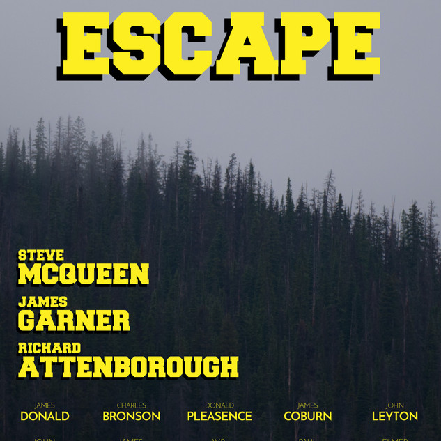 The Great Escape Mtn. 01-01.jpg