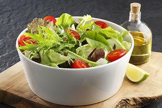 mevsim salata.jpg
