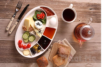 kahvaltı menu.jpg