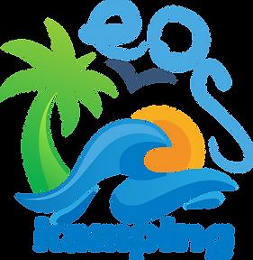 eos-logo-son.png