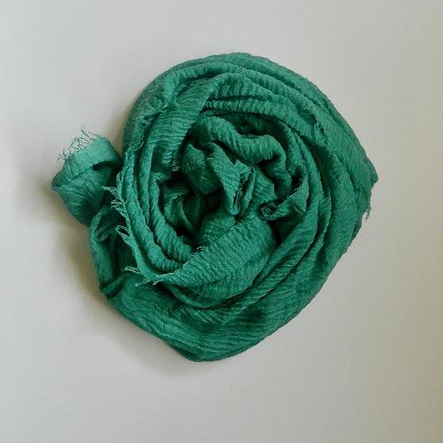 Crinkle Jade