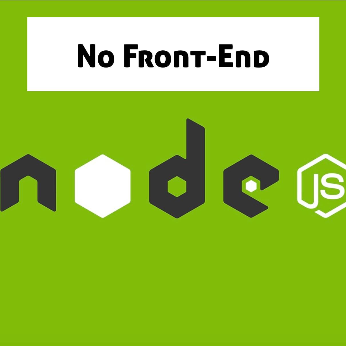 Dev   UX Designer   Nathan Worford Portfolio