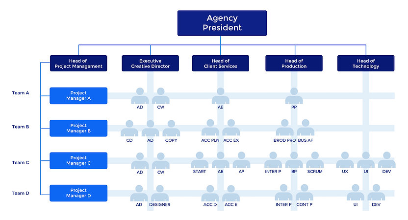 agency-hierarchy-matrix-model.jpg