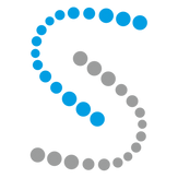 stomatologie_praha_logo_S_barva.png