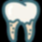 parodontologie.png