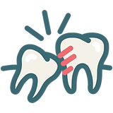 chirurgie zubu moudrosti.png