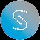 stomatologie_praga_logo_S_kruh_gradient.