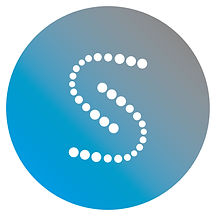 stomatologie_praga_logo_S_kruh_gradient_negativ.jpg