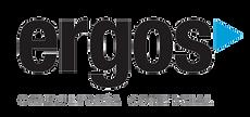ERGOS_logo-01 (original).png