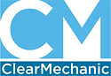 cm_logo_1800x1243.png